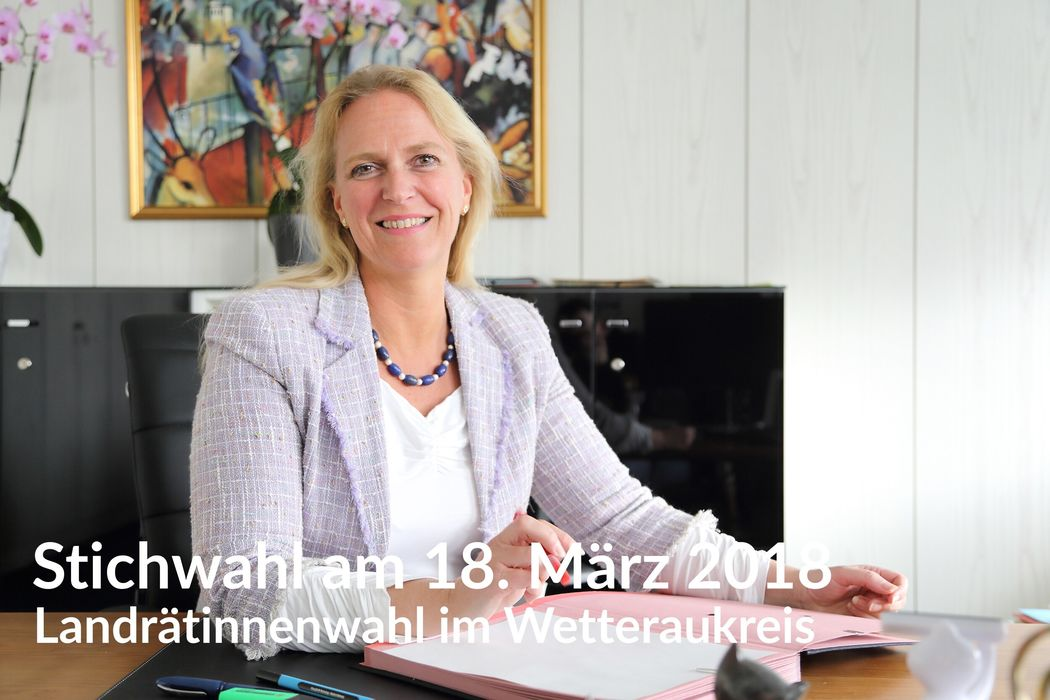 presse düdelsheimer markt 2017